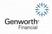 Genworth_logo