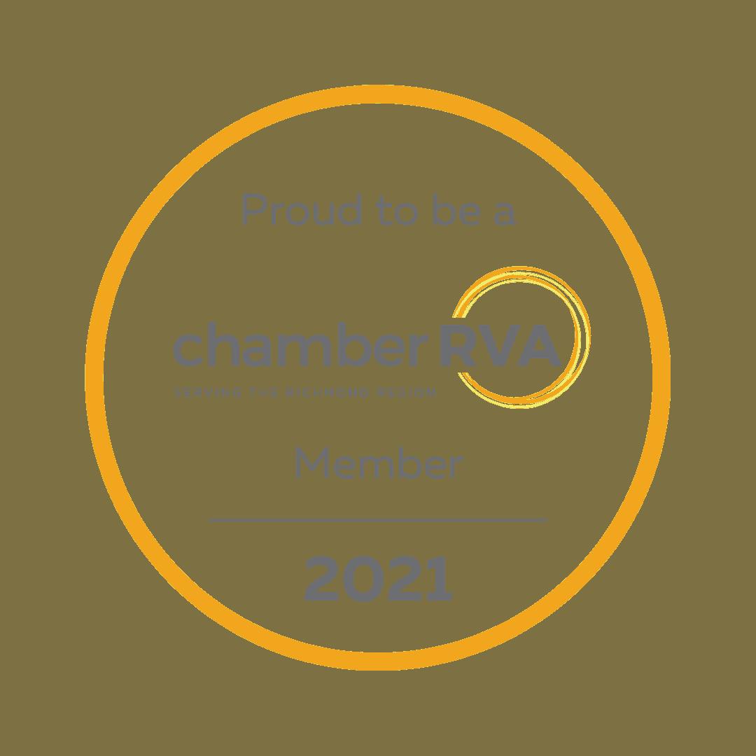 ChamberRVA Member