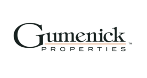 Gumenick Properties