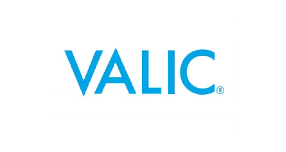 VALIC
