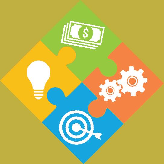 Innovative Grants Logo