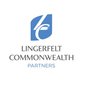 Lingerfelt Commonwealth Partners