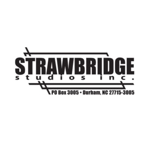 Strawbridge Studios