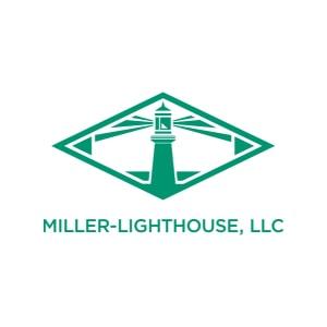 Miller-Lighthouse