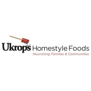 Ukrops Homestyle Foods