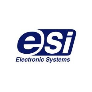 esi Electronic Systems