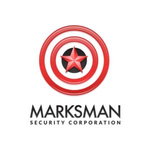 Marksman Security