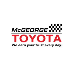 McGeorge Toyota