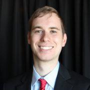 Michael Wertz