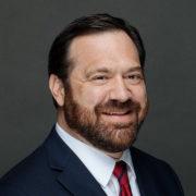 Robert Nomberg